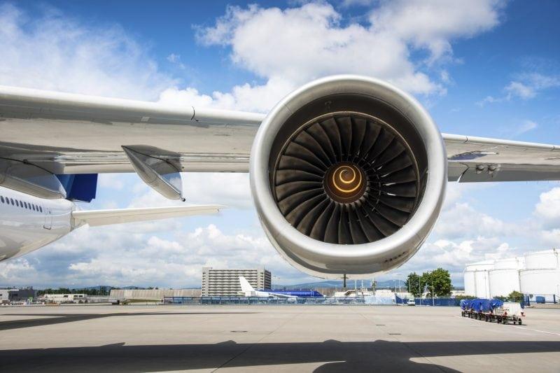 Amazon launches into air freight | FORWARDER magazine