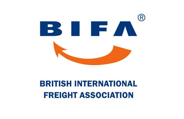 Bifa Welcomes Entry Into Force Of The Wto Trade Facilitation