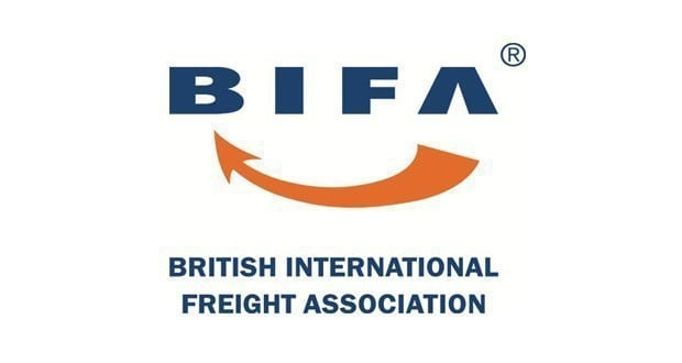 Freight association fumes over sulphur surcharge