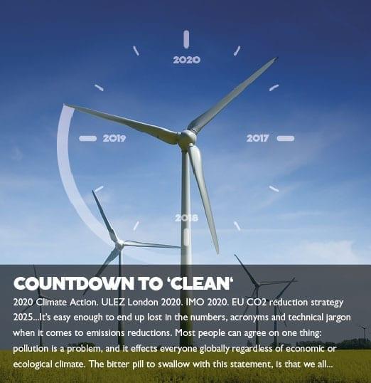 Eco 2020