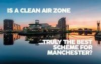 Manchester-clean-air-zone