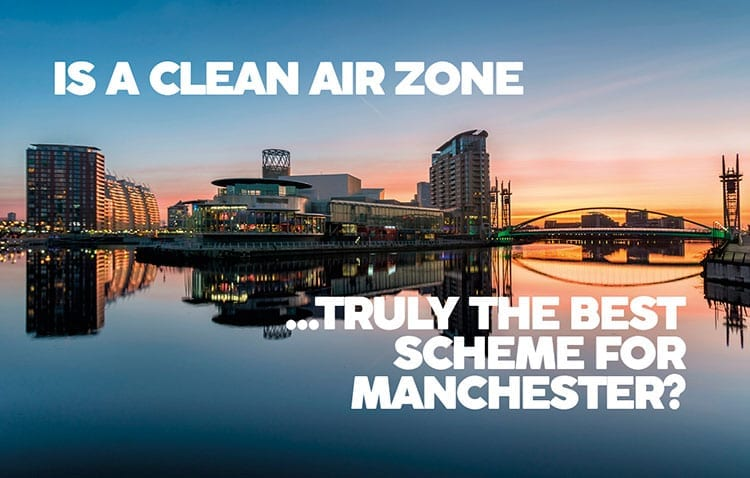 Manchester-clean-air-zone
