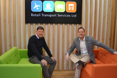 Retail-Transport-Services-intro-photo