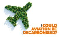How-could-aviation-be-decarbonised,-FTA