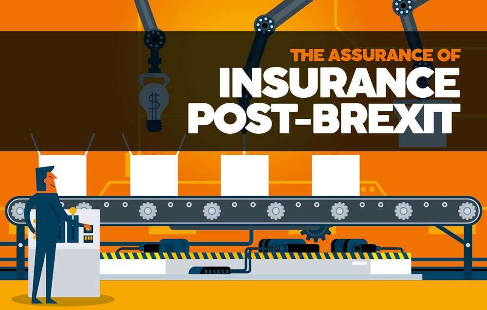 Insurance-post-Brexit,-The-Insurance-Broker-Limited