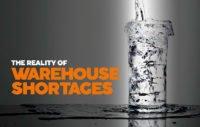 Warehouse shortages, FTA