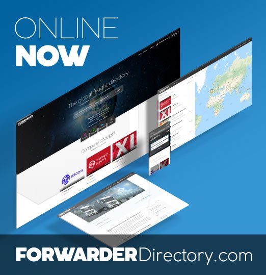 FORWARDER Directory
