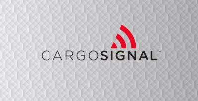 Cargo Signal