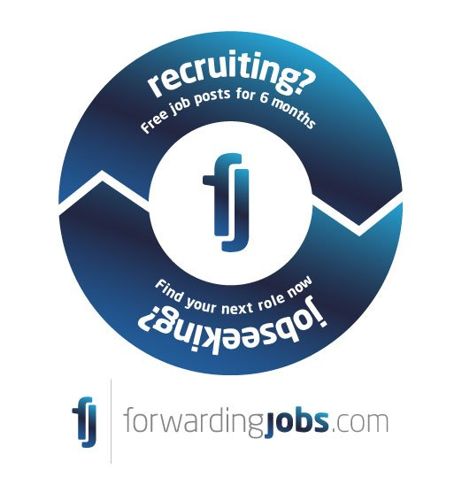 Forwardingjobs