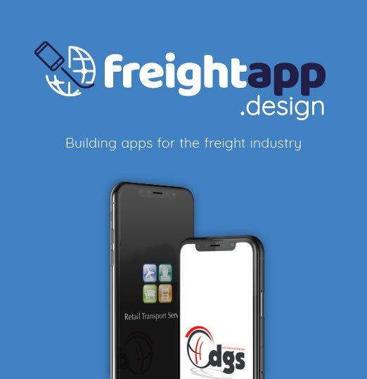 FreightApp