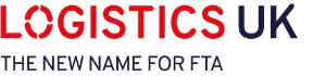 FTA logo 2020