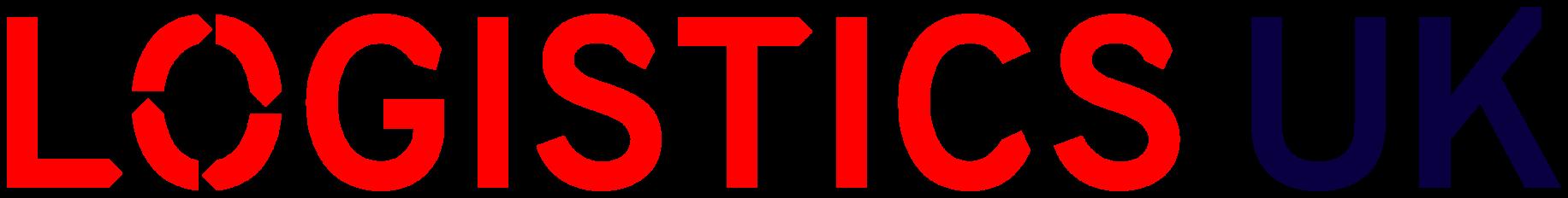 LogisticsUK logo 2020