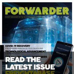 Read the latest issue here