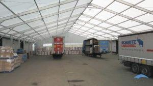 Lauralu warehouse 2