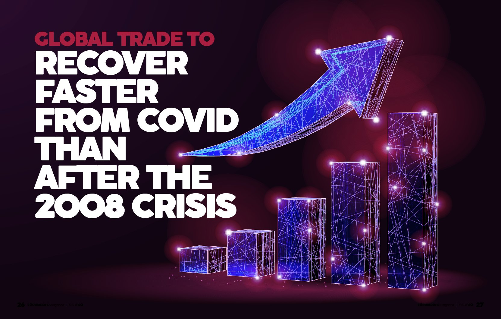 GLOBAL TRADE TO RECOVER FASTER FROM COVID THAN AFTER THE 2008 CRISIS.jpg
